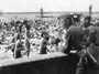 """Vražedná idyla ve Wannsee: Před 75 lety nacisté v čele s Heydrichem schválili """"konečné řešení"""""""