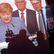Živě: Merkelová stále zvažuje dvě varianty pro koalici. SPD ale podle Schulze míří do opozice