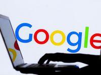 Google dostal od Evropské komise rekordní pokutu 2,42 miliardy eur. Zvýhodňoval vlastní Nákupy
