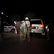 Při útoku na policisty v Pákistánu zemřelo nejméně 56 lidí, zraněných je více než sto