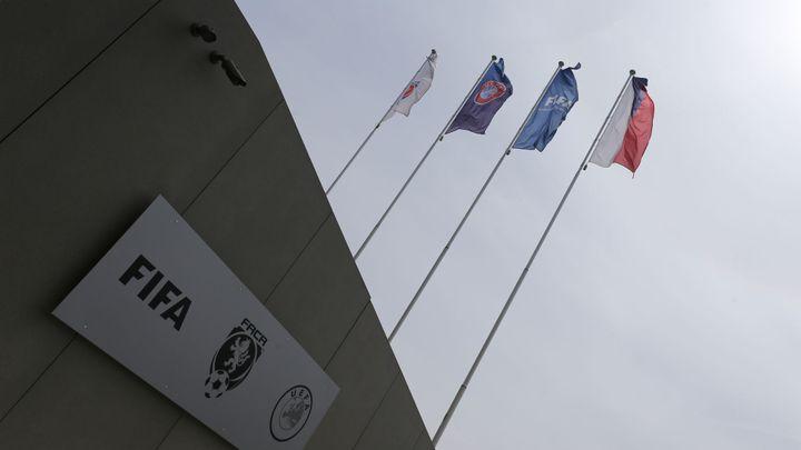 Ministerstvo školství rozdělilo na činnost sportovních svazů 1,27 miliardy korun