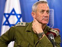 Vítěz izraelských voleb hrozil vybombardováním Gazy do doby kamenné, teď chce jednat