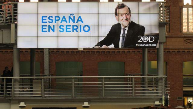 Socialisté ztrácí. Vládní lidovci vyhráli volby ve španělské Galicii ... fc86c645b9