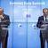 Živě: Řecko připravuje plán reforem, EU se sejde o víkendu