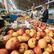 Česko omezí nabídku potravin z dovozu, rozhodli poslanci. Nepřípustné, varují země EU