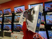 Další výměna televizí se blíží. Signálem pro nové vysílání je už pokryta většina Česka