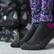 Právník z Brna má tři ceny za design, ponožkoboty vozí do 113 zemí