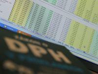 Likvidace firem kvůli podezření z daňového úniku? Zabavování majetku je v pořádku, tvrdí Pilný