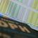 Sedm z deseti firem nezveřejnilo účetní závěrku. Poškozují trh, tvrdí CRIF