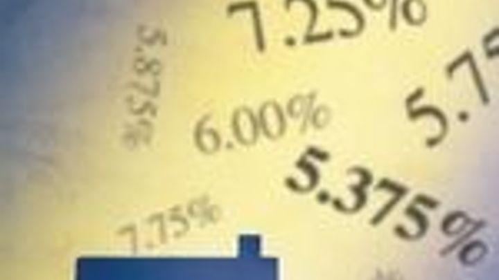Výši úroků a poplatků u půjček na Slovensku omezí zákon