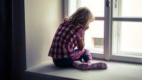 Kolik dětí v Česku odeberou rodičům? Nikdo neví přesně