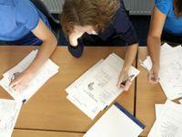Zvládnete přijímačky na osmileté gymnázium? Vyzkoušejte si obávaný test z češtiny