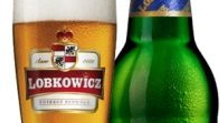 Pivovary Lobkowicz nabídnou akcie na pražské burze
