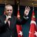Turecko rozpustí prezidentskou stráž, desetinu sboru zadrželi po puči