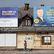 Slovinsko má nového předsedu parlamentu. Nepochází z populistické strany, která vyhrála volby