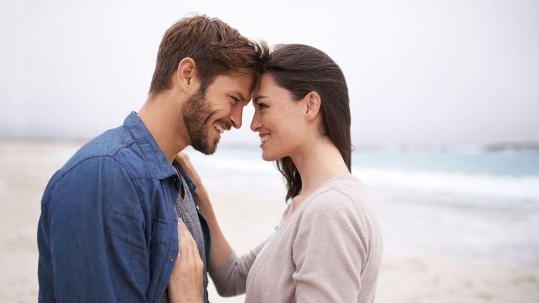Jací jsou muži dneška a jak vnímají ženy  Dokážou je ještě něčím ohromit  V  čem jsou jejich silné stránky  3527db5cab