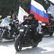Sobotka: Ruští motorkáři budou mít problém jízdu uskutečnit