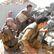 Nebezpečný obrat v severním Iráku. Praha přihlíží, jak se Bagdád a Kurdové zabíjejí českými zbraněmi