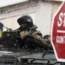Hrozí krvavá partyzánská válka, říká ukrajinský analytik
