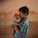 Virem zika se v Kolumbii nakazilo už přes 30 tisíc lidí, z toho pět tisíc těhotných
