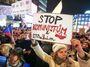 Zeman je Putin v Česku. Majdan byl zlo, vzývá čínskou komunistickou expanzi, uráží občany