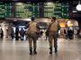 Tajné služby EU proti džihádistům: Podhodnocené, málo kooperující, odhodlané