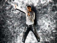 Švédský zpěvák Zelmerlöw vyhrál pěveckou soutěž Eurovision