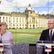 Sobotka: Merkelová nemohla čekat, že Česko změní názor na migraci, nebylo to ani jejím cílem