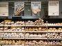 Zlevňovat pivo a potraviny? Ne. Politici by měli hračku DPH zase uklidit