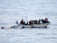 Piráti se vrátili do Karibiku. Místní rybáři se děsí venezuelských gangů, loví jen v noci a u břehu