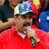 Největší ruská banka zmrazila účty venezuelské firmě. Chrání ji před sankcemi