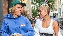 Kdo ulovil Justina Biebera? Jeho snoubenkou se stala Hailey Baldwinová