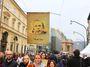 Mezi Putinem a Havlem. Česká společnost už nevěří na zázrak