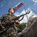 Živě: Ruština i amnestie. Separatisté ukázali své požadavky