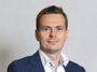 """Občas se hodí svést to na """"Brusel"""", odpovídal čtenářům zpravodaj Ondřej Houska"""