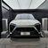 Čínská auta už nejsou jen kopie. Některá by mohla konkurovat Škodě i modelům Hyundai