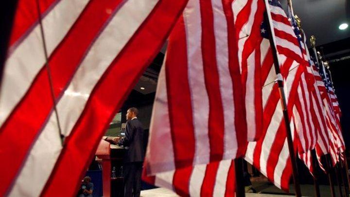 Návrat před recesi. Spojené státy hlásí nárůst nové práce