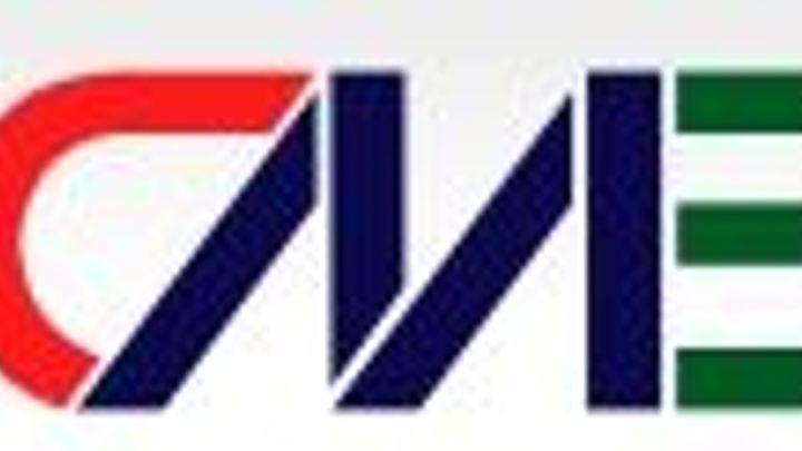 Miliardář Ronald Lauder odchází z rady CME, vlastnící Novu