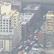Živě: Byl to pokus o teroristický útok, prohlásil starosta New Yorku. Čtyři lidé jsou zranění