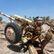Generál: Boje proti islamistům potrvají nejméně tři roky