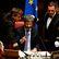 Itálie má šéfy obou parlamentních komor. Senát poprvé povede žena, sněmovnu Roberto Fico