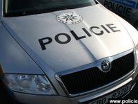 Opilý řidič nařkl po nehodě policisty z opilosti, museli dýchat. Za křivé obvinění mu hrozí pokuta