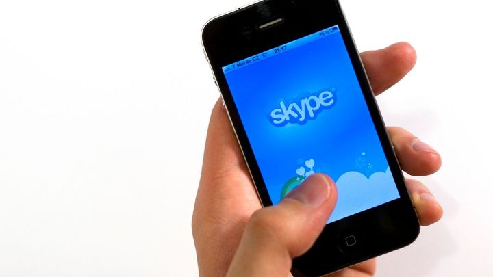 Skype dostane tlumočníka, dokáže hned překládat rozhovor