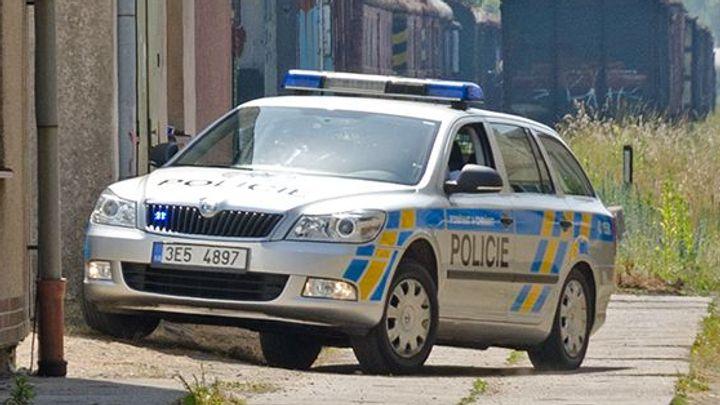 Policie pátrá v okolí Chlumce nad Cidlinou po jednaosmdesátileté seniorce