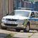 Policie pátrá po novorozenci z Blanska. Z domova ho po hádce s manželkou odnesl otec