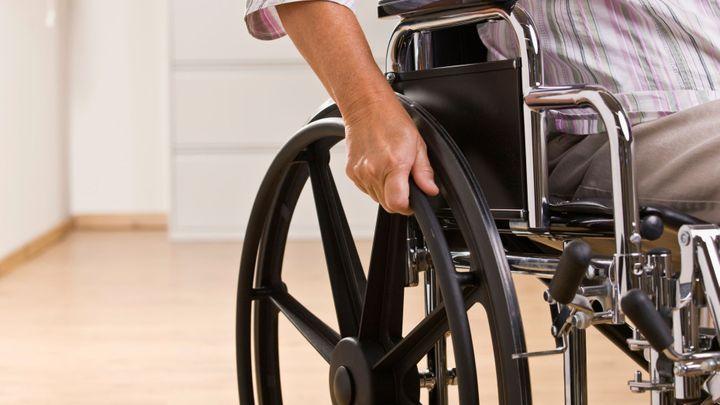 Náhrady za výdělek po úrazu či nemoci z povolání se zvýší