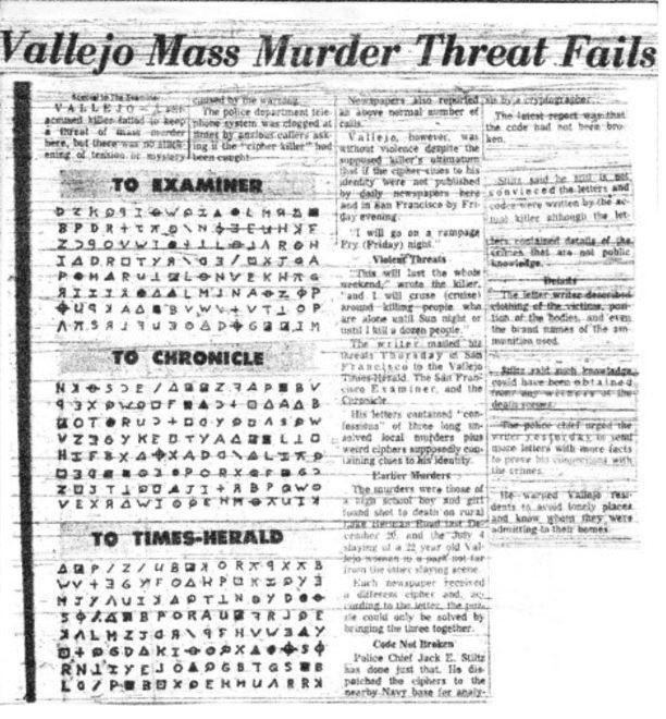 seznamky zdarma v yakima wa