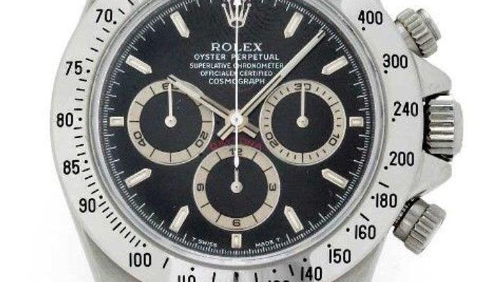 hodinky rolex - Aktuálně.cz 6403f8296dc