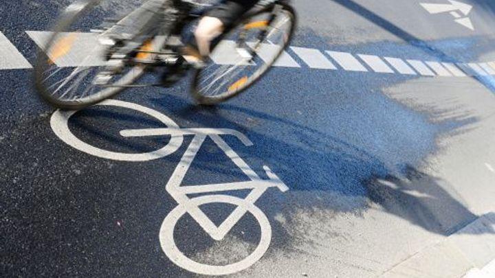 Cyklostezky končí v poli. Ministerstvo chce změnit zákon