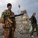 Živě: EU navrhne nové sankce vůči Rusku, Česko je zdrženlivé